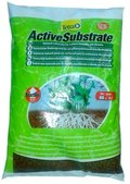 Podłoże granulowe TETRA ActiveSubstrate, 6000 g.-Tetra