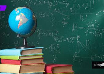 Podręczniki szkolne – jak pomóc dziecku w nauce?