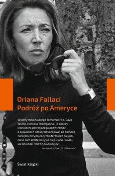 Oriana Fallaci Ebook