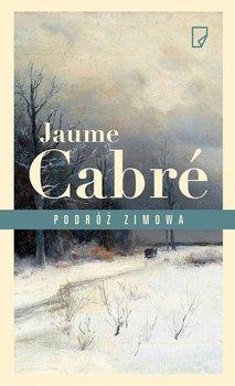 Podróż zimowa-Cabre Jaume