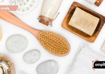 Podstawy pielęgnacji ciała. Jak dbać o skórę? Poradnik