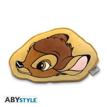 "Poduszka - Disney ""Bambi""-ABYstyle"