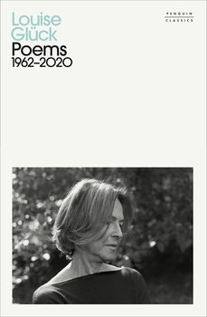 Poems 1962-2020-Gluck Louise