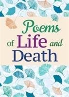 Poems of Life and Death-Arcturus Publishing