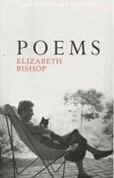 Poems-Bishop Elizabeth