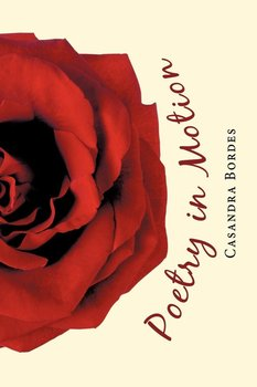 Poetry In Motion-Bordes Casandra