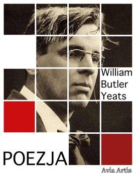 Poezja-Yeats William Butler
