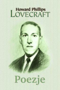Poezje-Lovecraft Howard Phillips