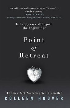 Point of Retreat-Hoover Colleen