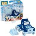 Pojazd Icy Two-Tonne Bob Budowniczy-Fisher Price