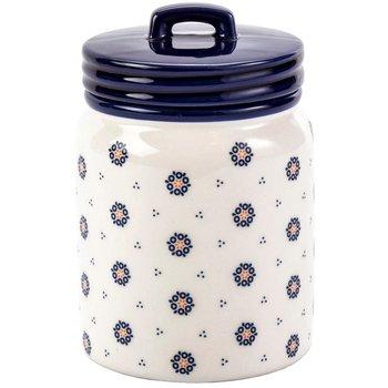 Pojemnik ceramiczny TADAR, 900 ml-Tadar
