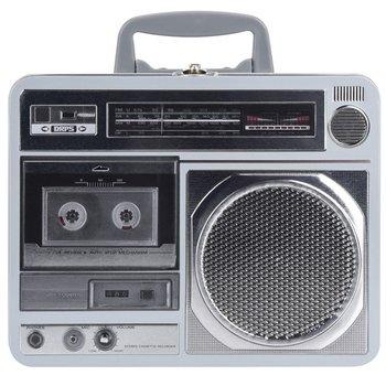 Pojemnik kuchenny RADIO-EH Excellent Houseware