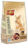 Pokarm dla królika VITAPOL Premium, 900 g.-Vitapol