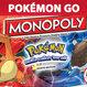 Pokémon GO podbija świat!