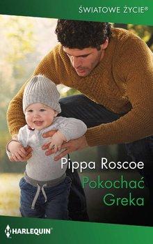 Pokochać Greka-Roscoe Pippa