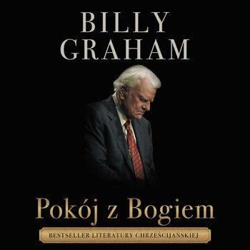 Pokój z Bogiem-Graham Billy