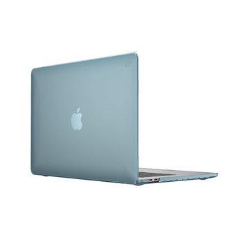 Pokrowiec SPECK SmartShell na MacBook Pro 13 2020, Swell Blue-Speck