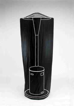 Pokrowiec uniwersalny na parasol grzewczy LANDMANN Quality 13151-LANDMANN