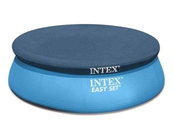 Pokrywa do basenu rozporowego Easy-Set 244 cm INTEX 28020  -Intex