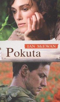Pokuta-McEwan Ian
