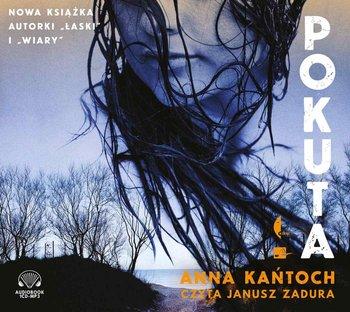 Pokuta-Kańtoch Anna