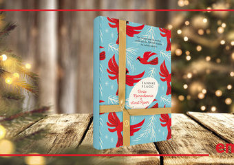 Pół miliona czytelników nie może się mylić - czym zachwyciła ich nowa powieść Fannie Flagg?
