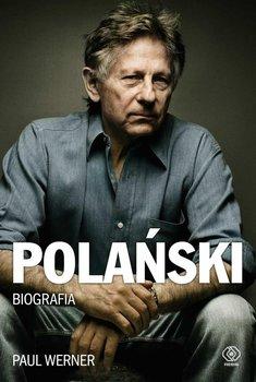 Polański. Biografia                      (ebook)
