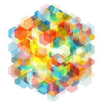 Polaris-Tesseract