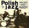 Polish Jazz Quartet (Polish Jazz)-Polish Jazz Quartet