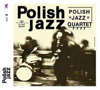 Polish Jazz Quartet (Polish Jazz)