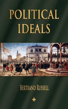 Political Ideals-Bertrand Russell