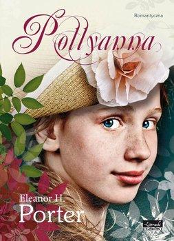 Pollyanna                      (ebook)
