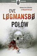 Połów-Logmansbo Ove