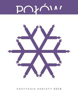 Połów. Poetyckie debiuty 2018-Opracowanie zbiorowe