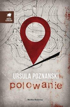 Polowanie-Poznanski Ursula