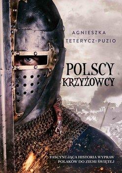 Polscy krzyżowcy-Teterycz-Puzio Agnieszka