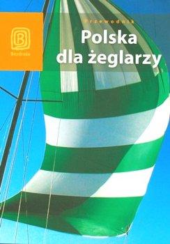 Polska dla żeglarzy-Klimczak Zbigniew