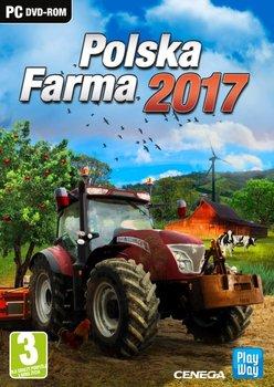 Polska Farma 2017 - Edycja specjalna-PlayWay