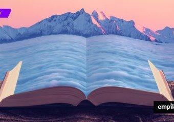 Polska miłość do Himalajów. Książki, które musisz przeczytać