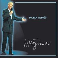 Polska Miłość