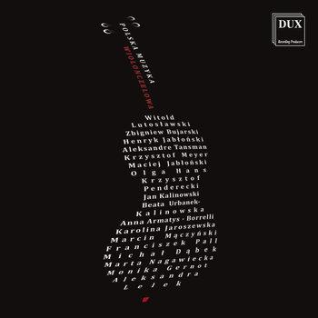 Polska muzyka wiolonczelowa-Kalinowski Jan