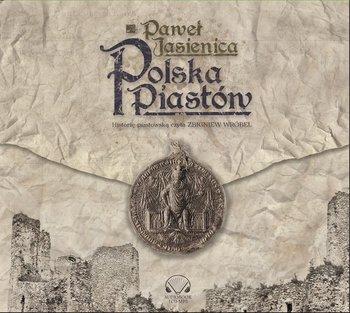 Polska Piastów-Jasienica Paweł