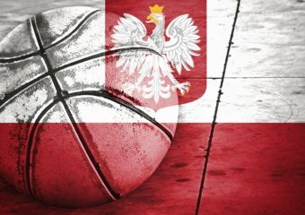 Polska reprezentacja koszykarzy wyrusza do Chin. Zagra o medale mistrzostw świata