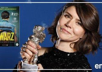 Polskie filmy nagradzane za granicą