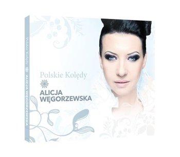 Polskie kolędy-Węgorzewska Alicja