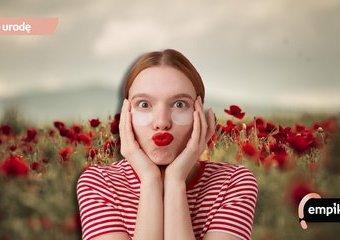 Polskie marki kosmetyków - #wspierampolskiemarki