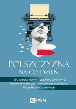 Polszczyzna na co dzień-Bańko Mirosław