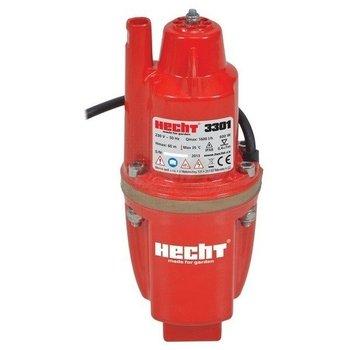 Pompa do wody głębinowa HECHT 3301, 1400 l/h-HECHT