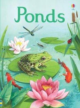 Ponds-Bone Emily
