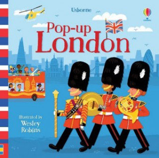 Pop-Up London-Watt Fiona